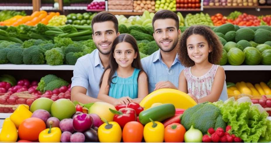 5 razloga za jesti s obitelji