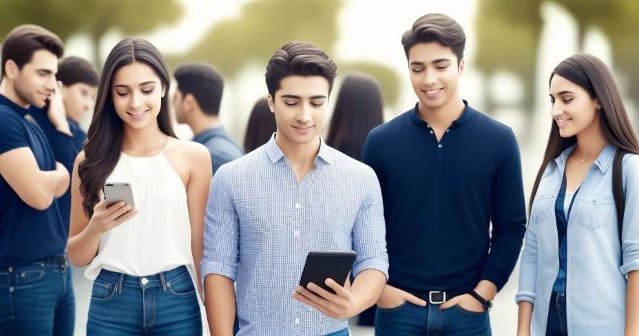 Použití oblečení paca je zdravotní riziko