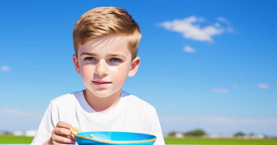 9 tipů výživy vs tuku