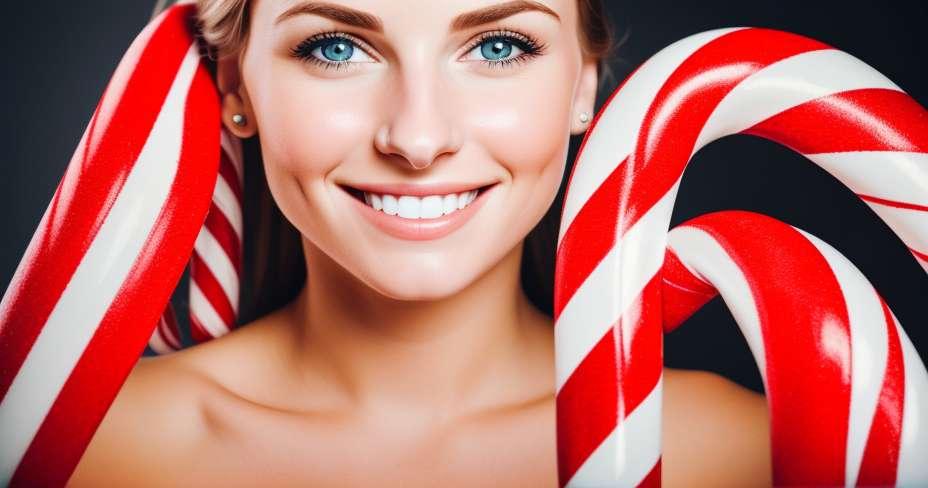 5 ползи от растенията