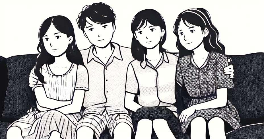 10 savjeta za prevladavanje hitnih slučajeva u kući