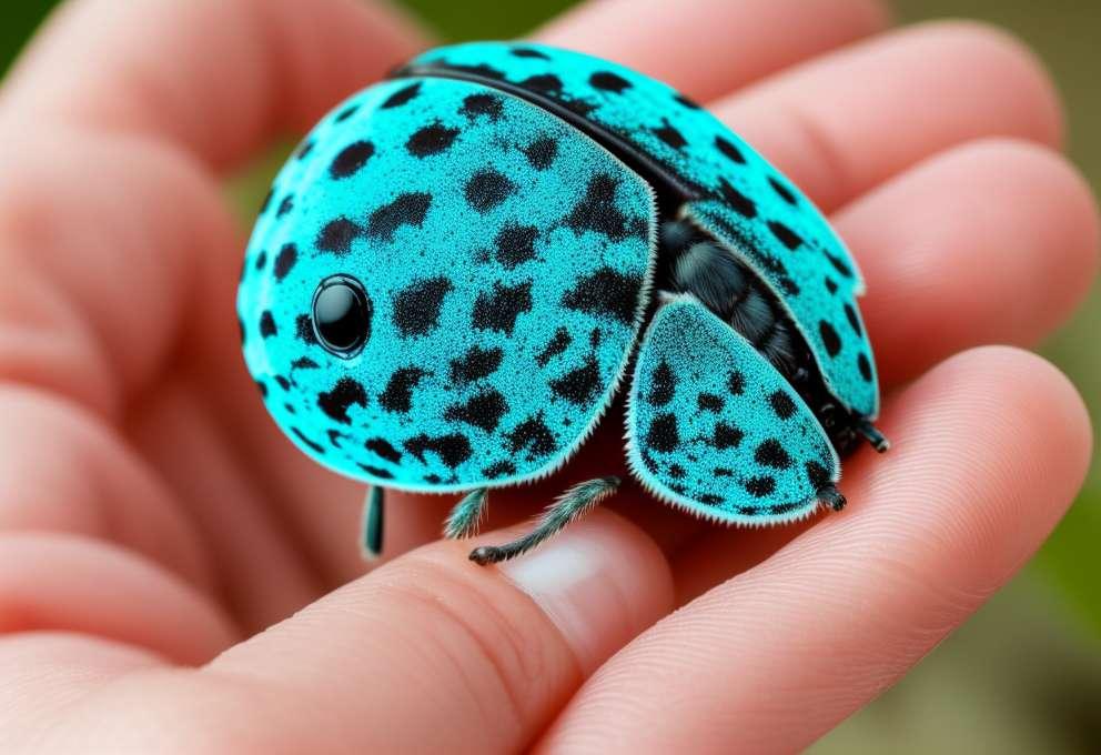 7 stvari koje će vas zaštititi od paukova i škorpiona