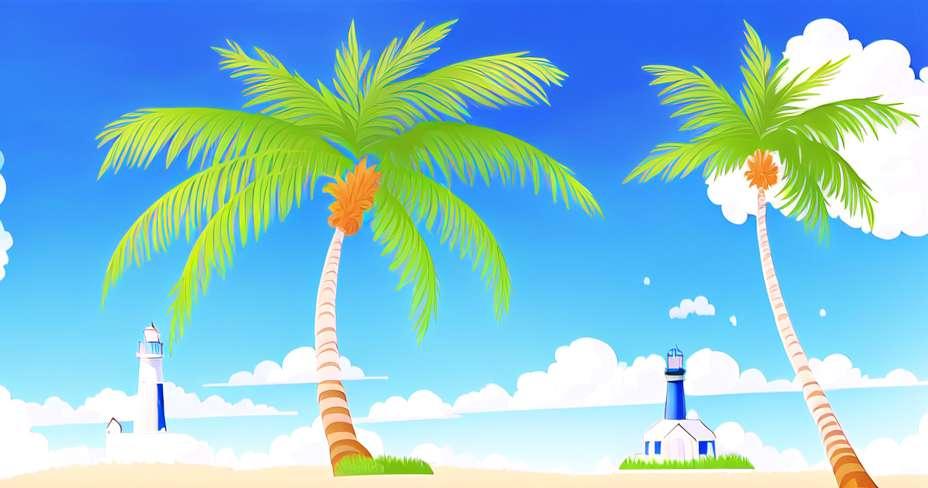 Santé et sécurité après un ouragan