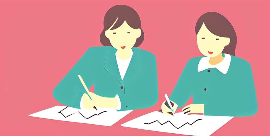 Mitos tentang homeopati