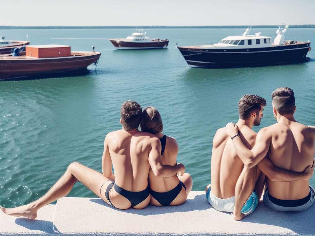Εναλλακτική ομοιοπαθητική για απώλεια βάρους