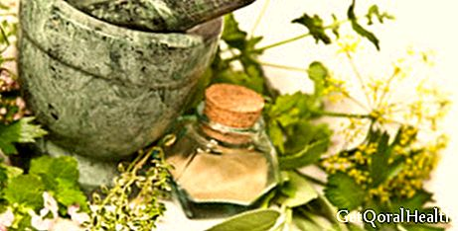Omeopatia medicinale alternativa che guadagna aderenti