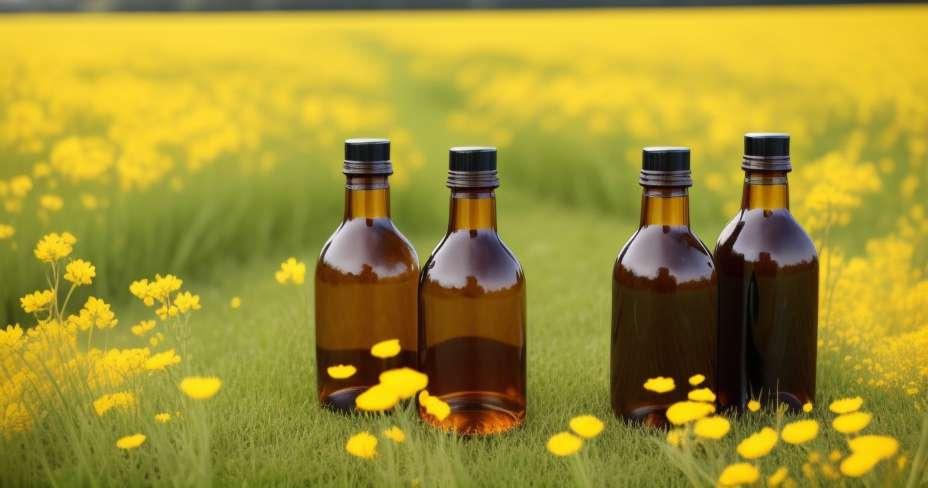 S homeopatijom se smanjuje dijabetes i pretilost