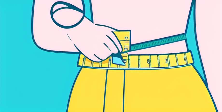 Покушајте хомеопатију да изгубите тежину без ризика