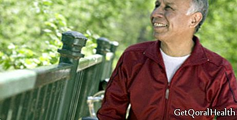 Homeopathy for older adults and its benefits