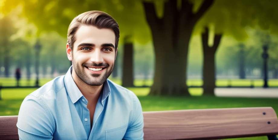 הומיאופתיה למבוגרים ותועלתה