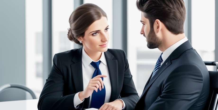 Полиомијелитис и светско детињство