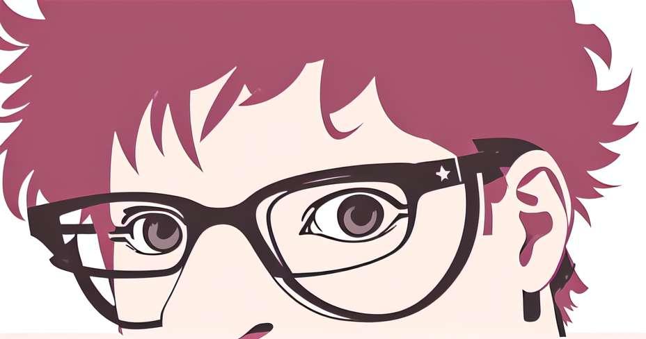 Strabizam utječe na binokularni vid