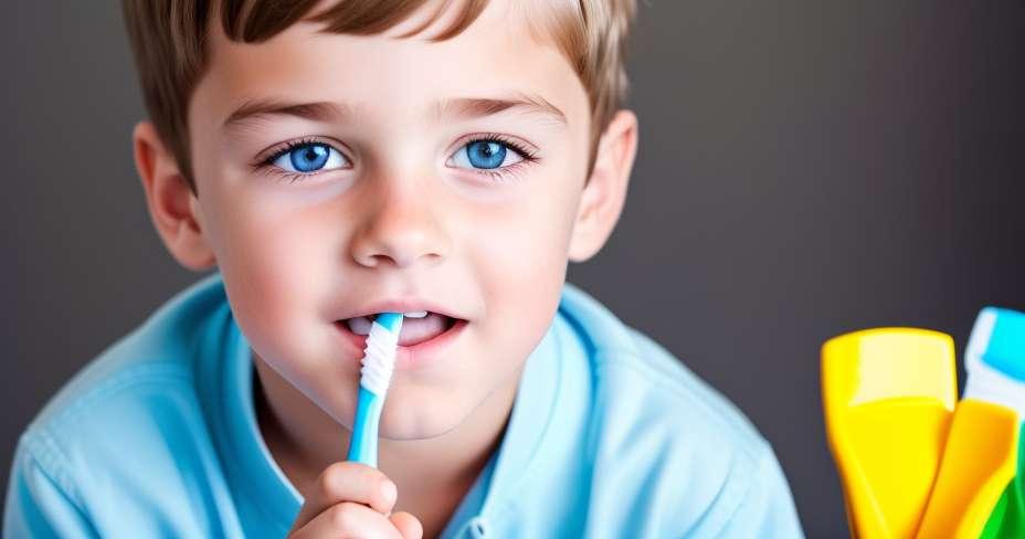 Проучавање односа између бубашваба и астме у детињству