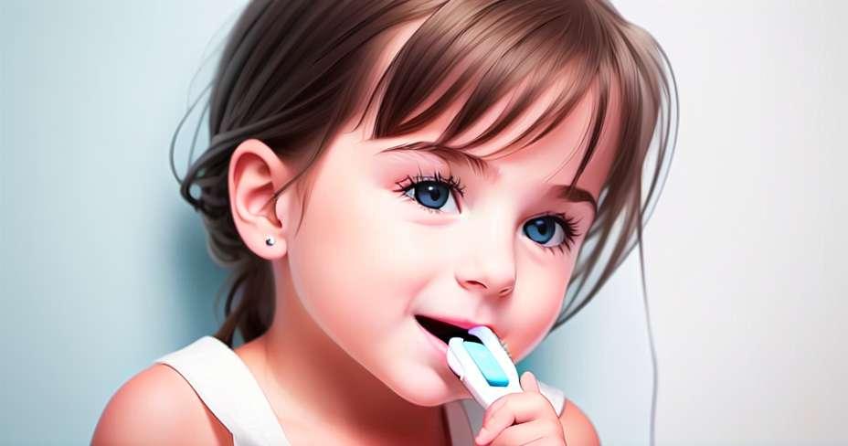 骨肉腫は小児でより頻度が高い