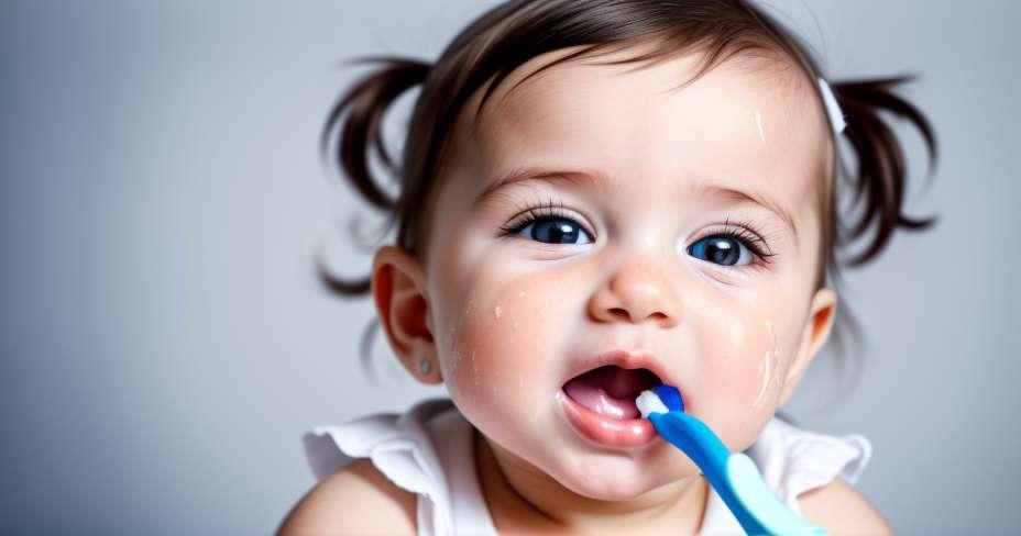 Hyperopia הוא התפוצץ בילדות