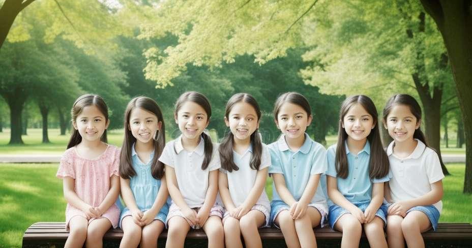 Деца са АДД-ом и АДХД-ом чешће ће прегазити