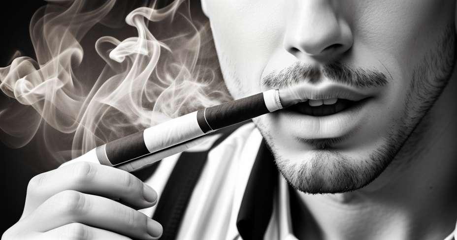 Варицела засяга деца в предучилищна и училищна възраст