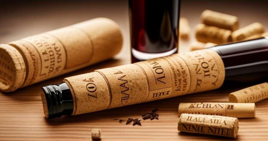 Fibrosis kistik mungkin mempunyai ubat baru