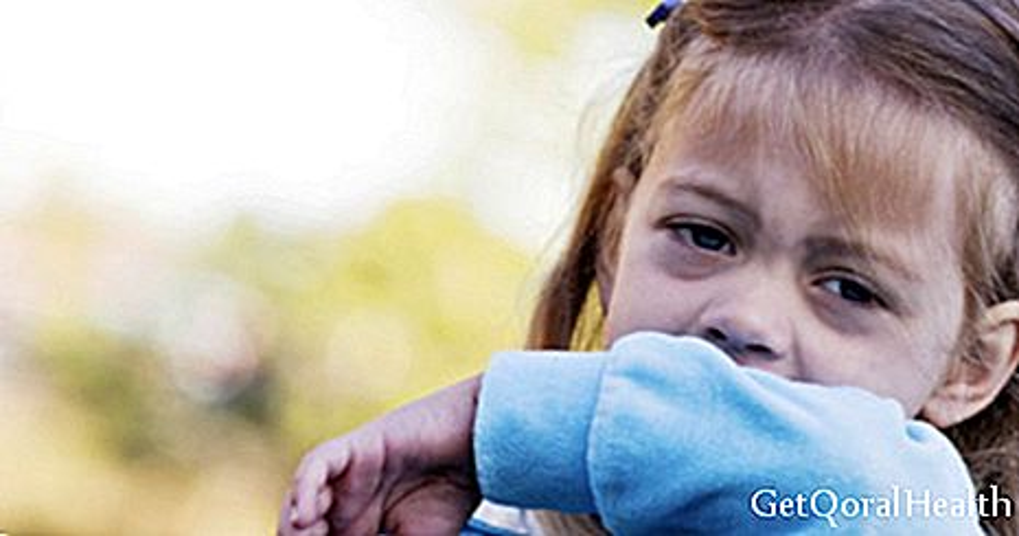 טפילות מייצרת דלקת ריאות