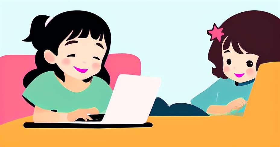 WiFi ietekmētu bērnu smadzeņu attīstību