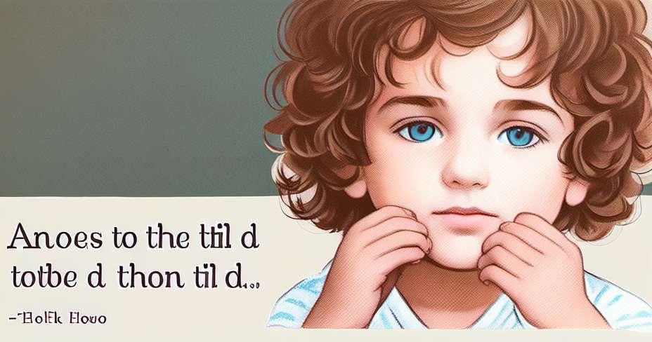 Ormone dell'amore contro l'autismo