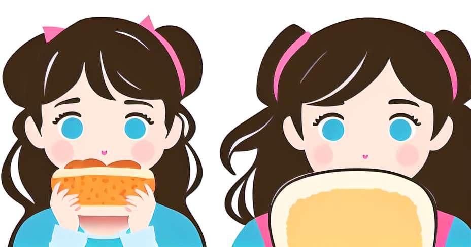Последице гојазности у детињству и како их избећи