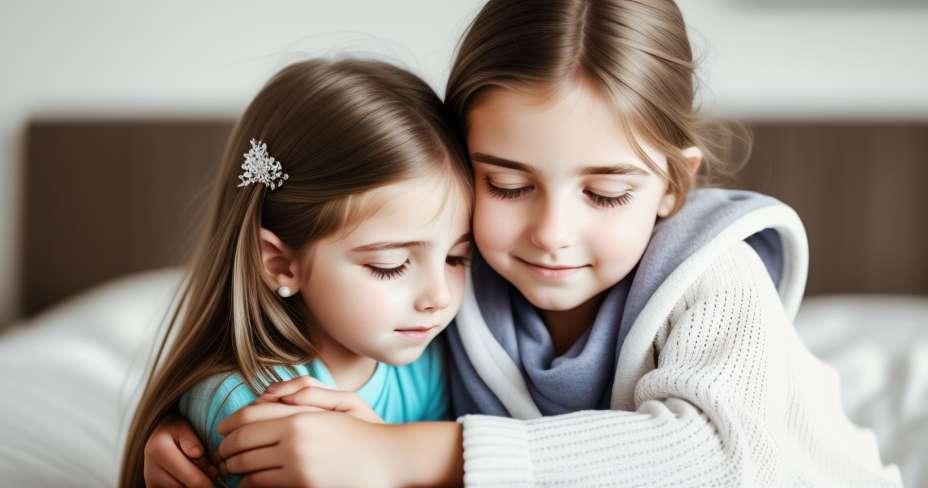 Self-esteem is vital in Down syndrome