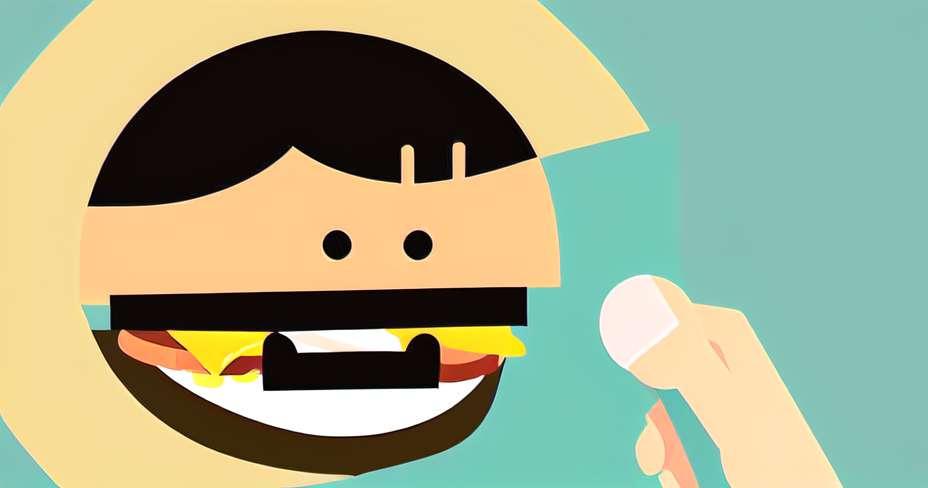 Diabetes in der Kindheit ist in der Welt immer häufiger