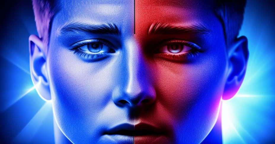 ニューロフィードバックと自閉症