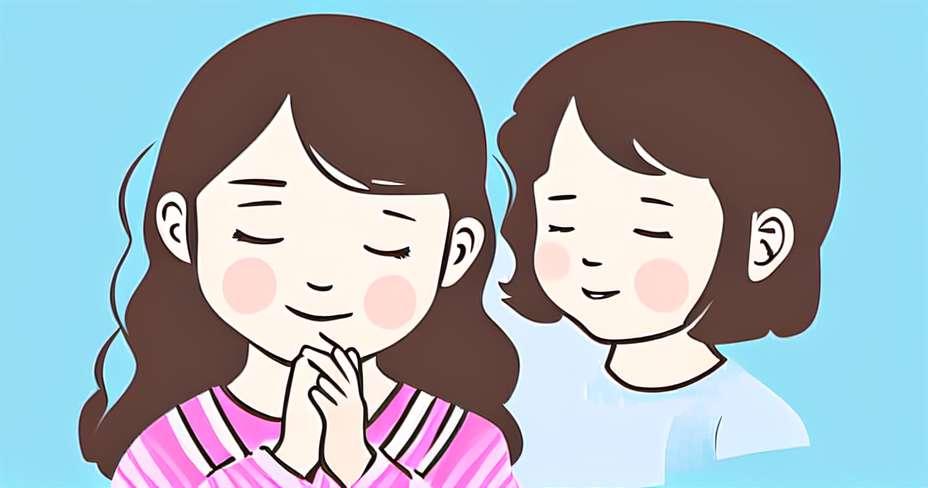 La thérapie cognitive réduit la migraine chez l'enfant