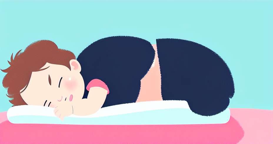 Vitalni geni protiv dječje leukemije
