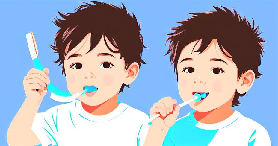 Childhood rheumatoid arthritis