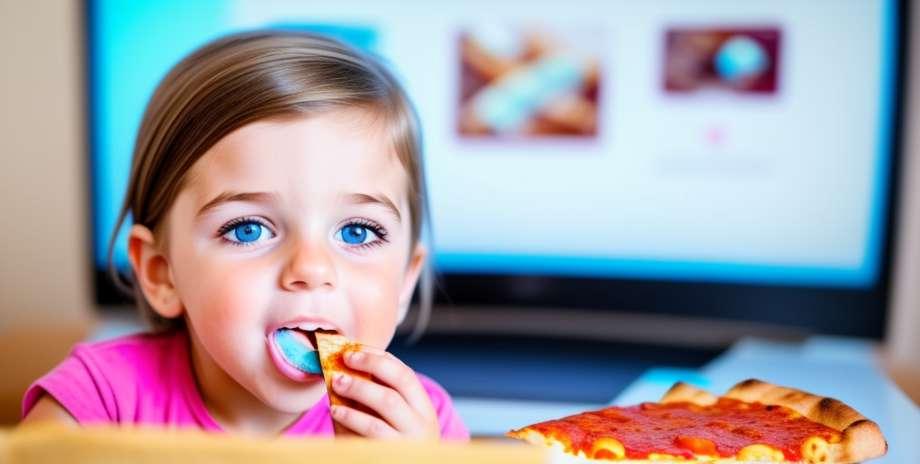 6-vuotiailla tytöillä ja pojilla on jo diabetes