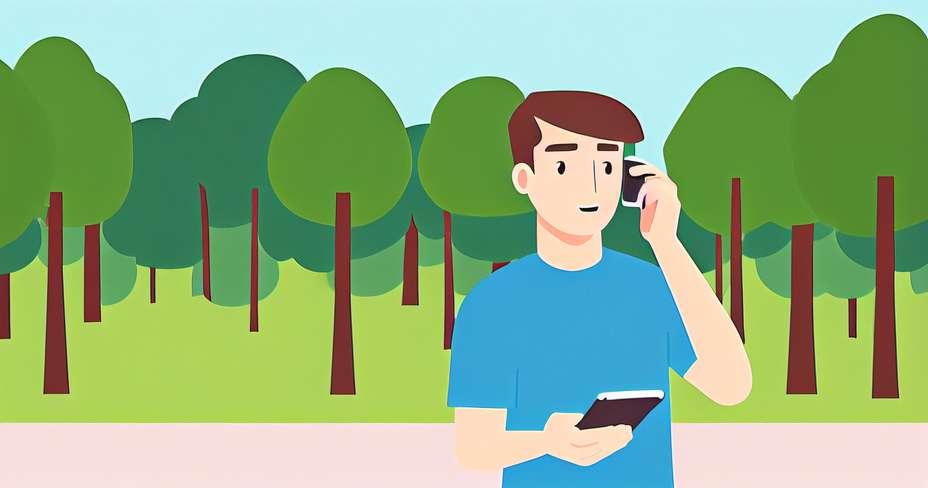 Aspergerov sindrom otkriven je u djece