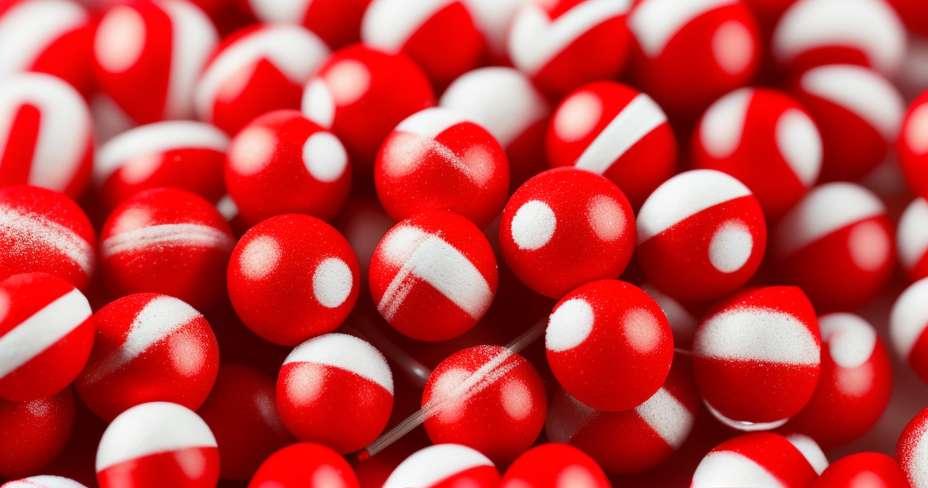Stutteratsiooni tekitavad geneetilised mutatsioonid