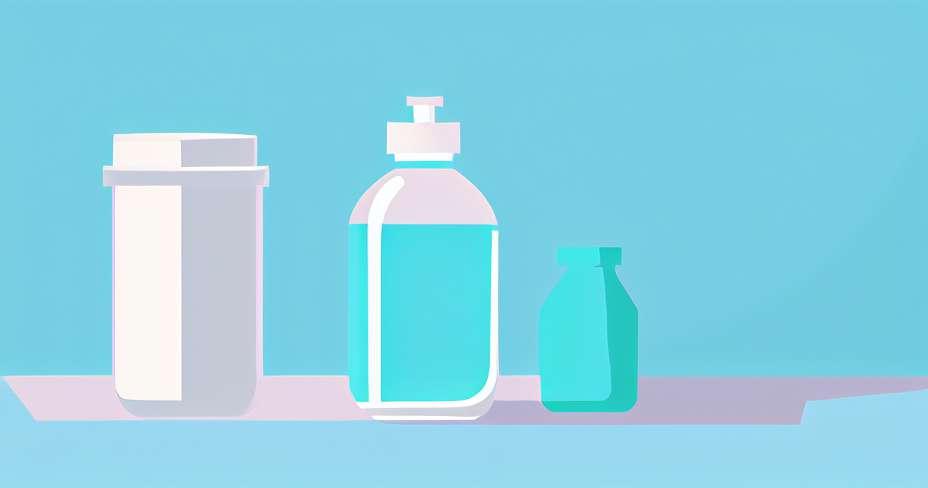 Вакцина против оспица и њена веза са аутизмом