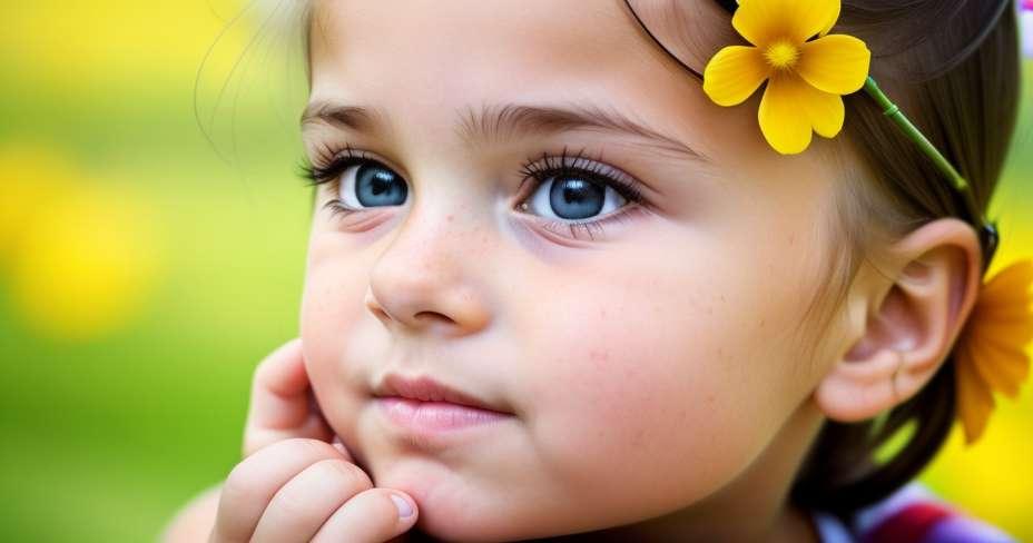 Синдром стопала, руку и уста погађа дјецу