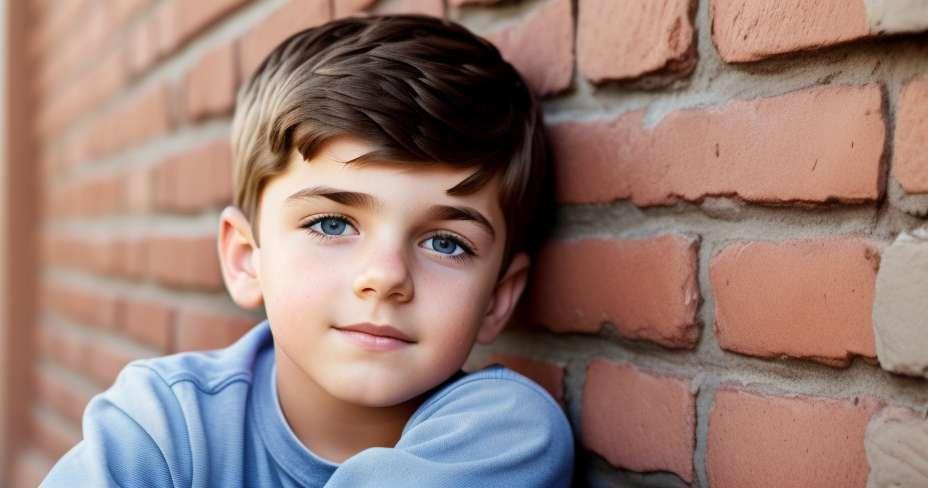 Pszichológiai terápiák a gyermekek számára