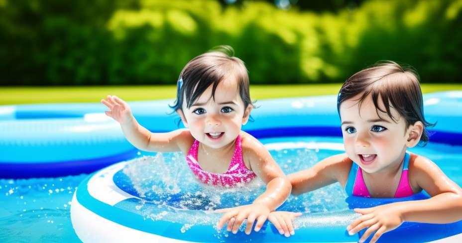 קריטריונים לשינוי במוות במוח אצל תינוקות