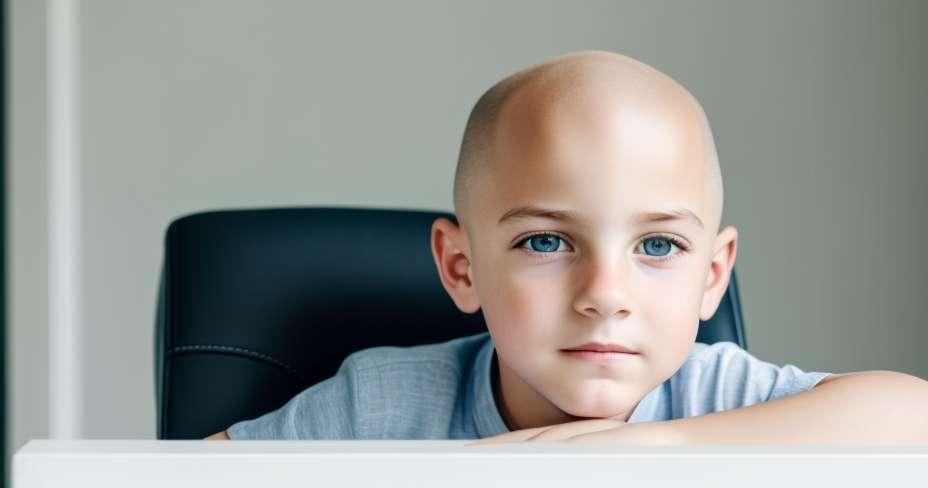 Pitanja i odgovori o leukemiji