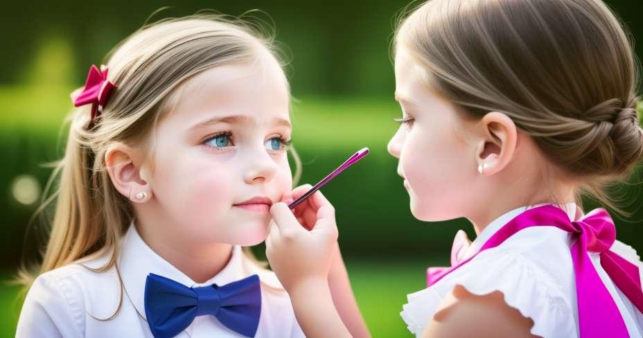 Тонзилитис је чест код деце