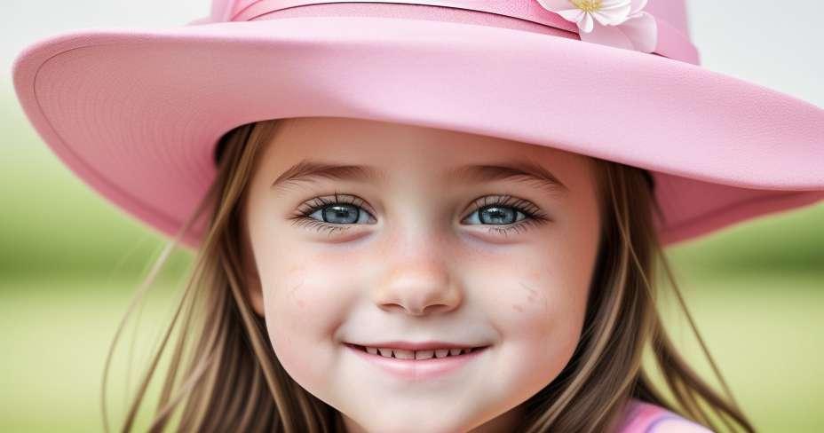5 gyermekkori rák leggyakoribb típusa