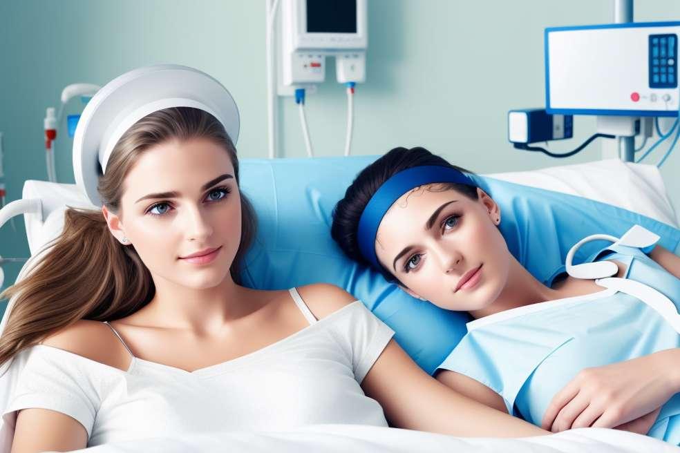 Victima primară din copilărie a dengue hemoragică