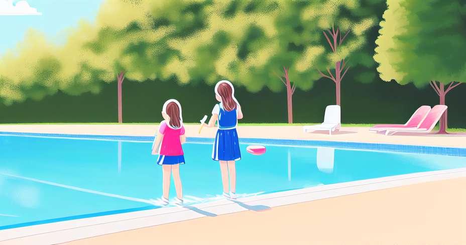 Zaštita od sunca protiv raka kože