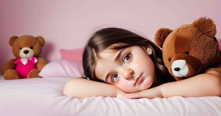 Dětský sen vs zpět do školy