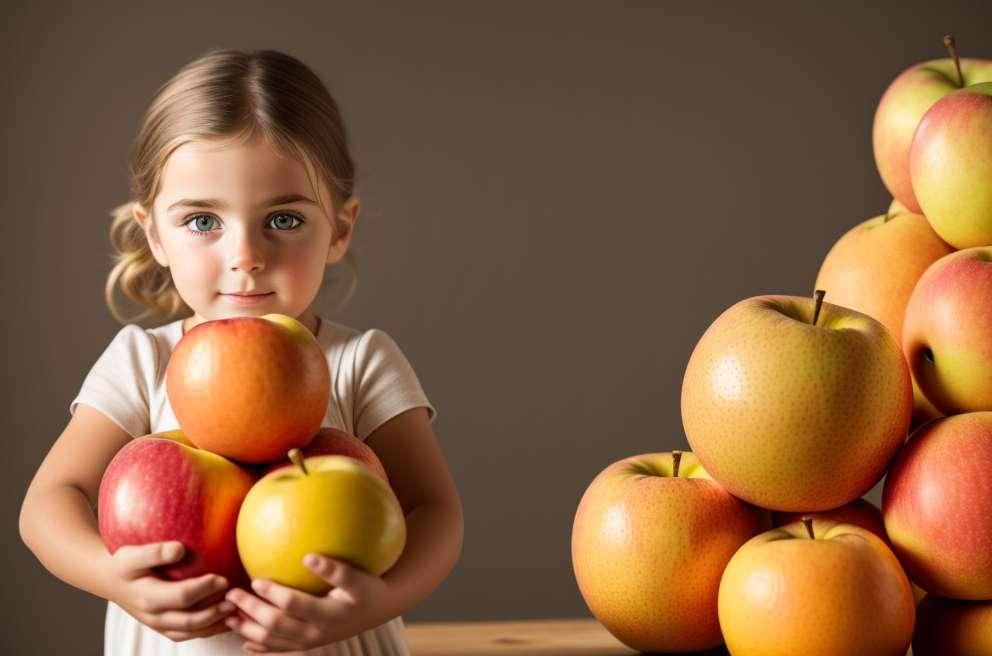 ВХО се бори против гојазности у детињству
