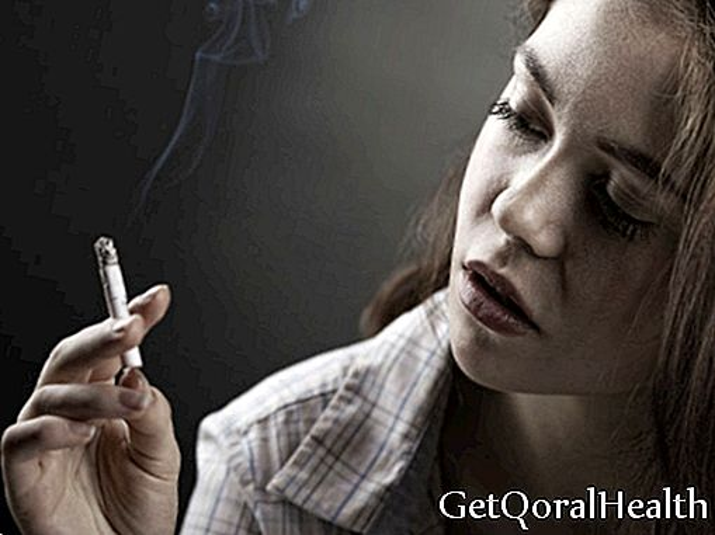 การสูบบุหรี่เป็นอันตรายต่อลูกน้อยของคุณหรือไม่?