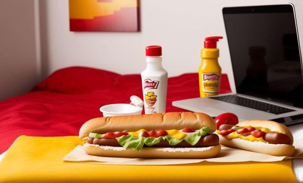 Képgaléria: 10 olyan élelmiszer, amely a legtöbbet károsítja a gyerekeket