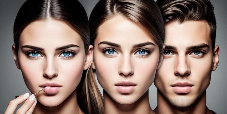 Genterapi korrigerer sjeldne blodsykdommer