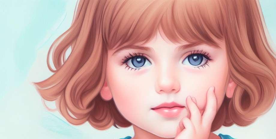 Djeca s odraslim srcima